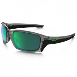 Oakley Straightlink Gray Ink