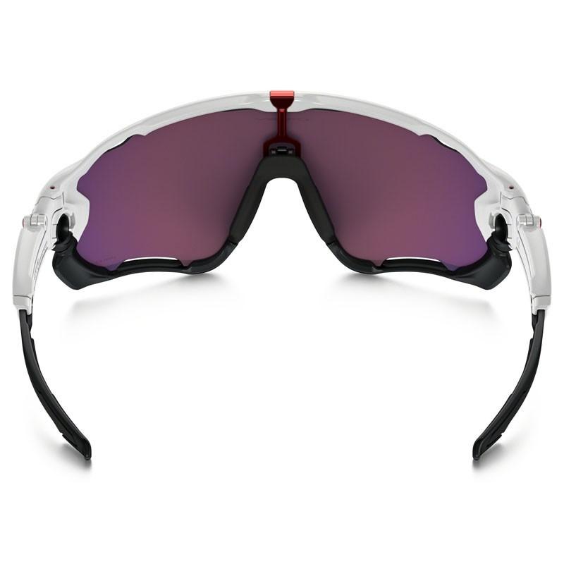 lunettes oakley jawbreaker 9290 funoptic. Black Bedroom Furniture Sets. Home Design Ideas