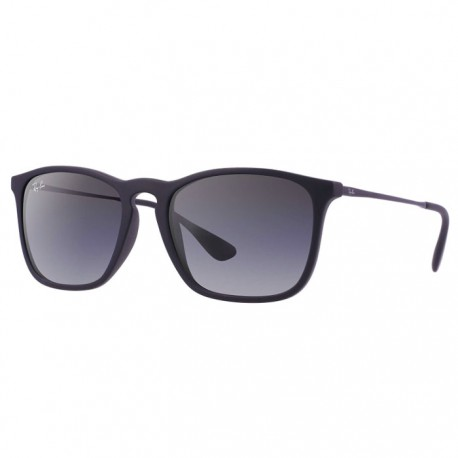 Ray Ban Chris Noir