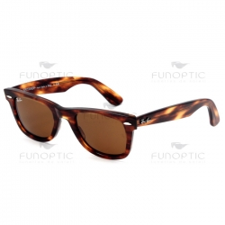 Original Wayfarer Light Tortoise