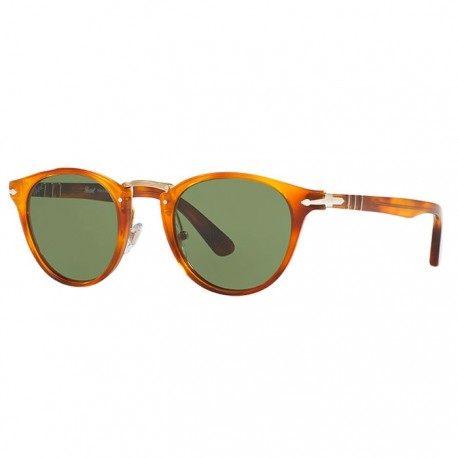 Persol 3108 Habane Clair