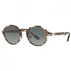 Persol 3129 Spotted havana grey