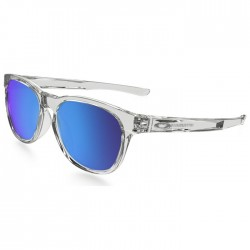 Oakley Stringer Polished Clear