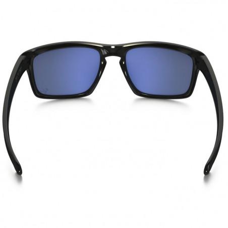Sliver Polished Black Moto GP Collection
