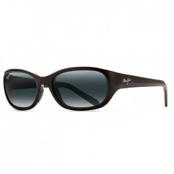Maui Jim Kuiaha Bay Noir Intense