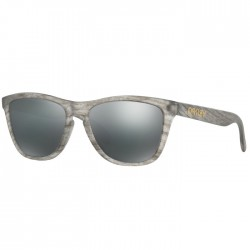 Oakley Frogskins Driftwood Collection