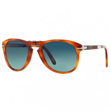 Persol 0714 Light Havana