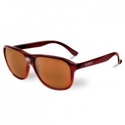 Vuarnet 003 Brun - Brown Polar