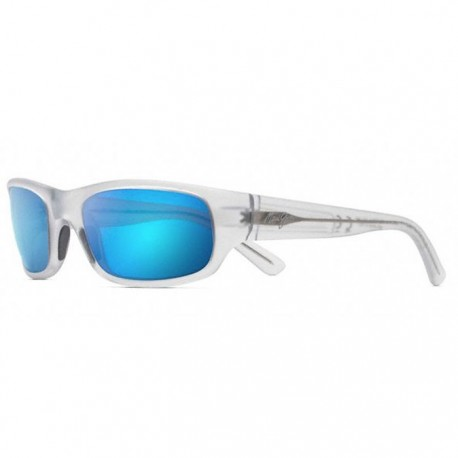 Maui Jim Stingray Cristal Matte