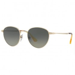 Persol 2445 Or