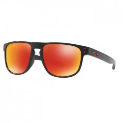Oakley Holbrook R Polished Black