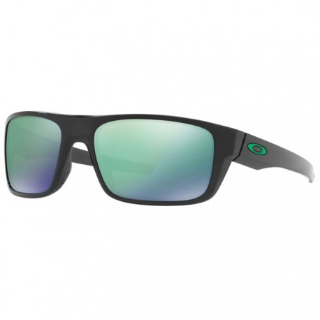 Oakley Drop Point™ Black Ink