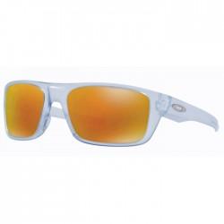 Oakley Drop Point™ Matte Clear
