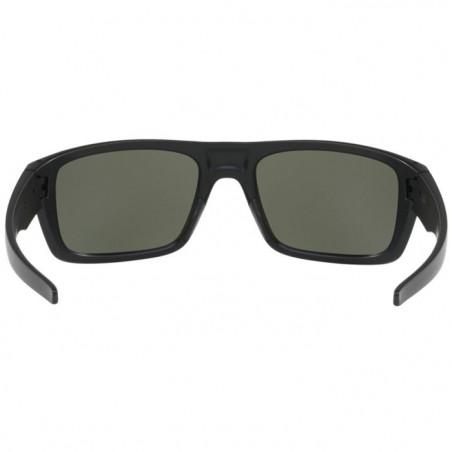 Oakley Drop Point™ Matte Black Prizm Polarized