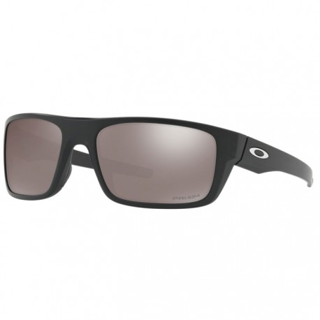 Oakley Drop Point™ Matte Black Prizm Polarized
