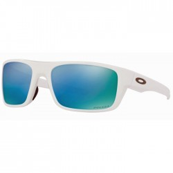 Oakley Drop Point™ Polished White