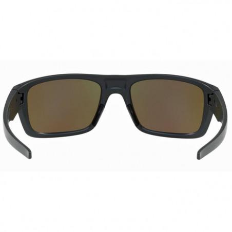 Oakley Drop Point™ Matte Dark Gray