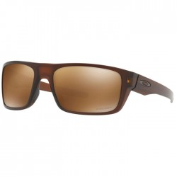 Oakley Drop Point™ Matte Root Beer