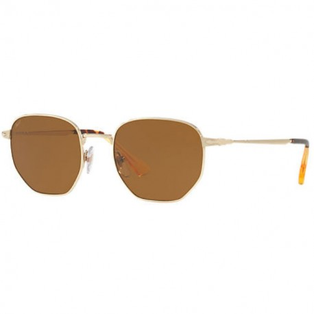 Persol 2446 Or