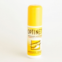 Spray Optinett