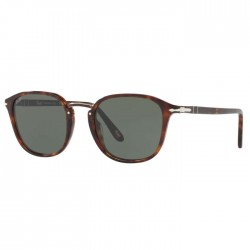 Persol 3186 Ecaille