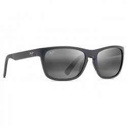 Maui Jim South Swell Matte Black