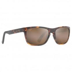 Maui Jim - Lunettes de soleil Funoptic 39f6ff1d86f2