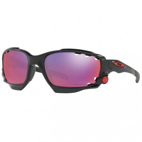 Oakley Racing Jacket Matte Black