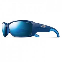 Julbo Run Bleu Mat / Bleu