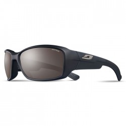 Julbo Whoops Noir Brillant
