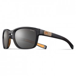 Julbo Paddle Noir Translucide / Orange