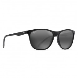 Maui Jim Sugar Cane Noir Brillant