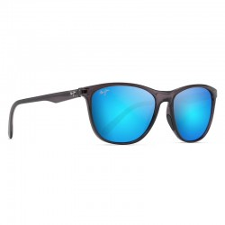 Maui Jim Sugar Cane Transparent Grey