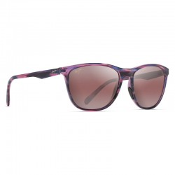 Maui Jim Sugar Cane Lilac Sunset