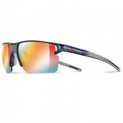 Julbo Outline Bleu