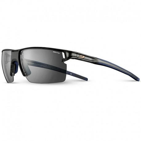 Julbo Outline Stone