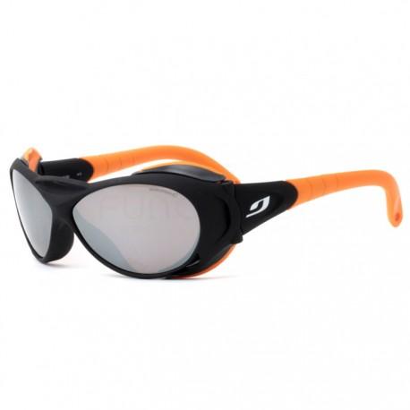 Julbo Explorer Noir Orange