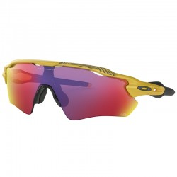 Oakley Radar EV Path Tour de France