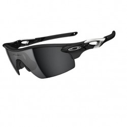 Oakley Radar EV Pitch Polished White