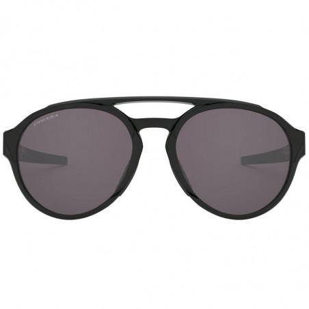 Oakley Forager Polished Black