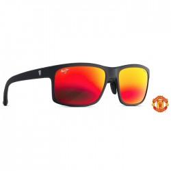 Maui Jim Pokowai Arch Noir Mat Manchester United