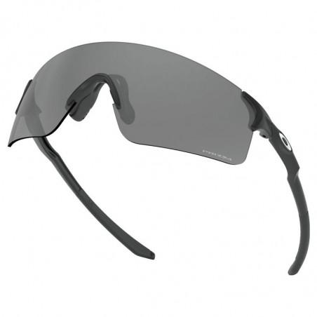 Oakley EVZero Blades Matte Black