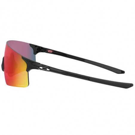 Oakley EVZero Blades Polished Black