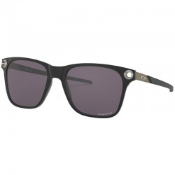 Oakley Apparition Satin Black