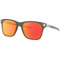 Oakley Apparition Satin Black Ink