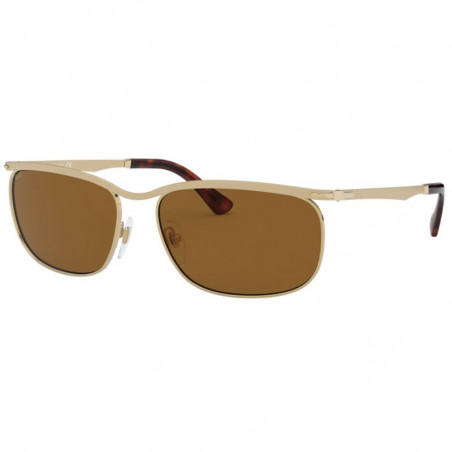 Persol 2458 Or
