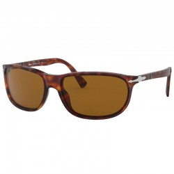 Persol 3222