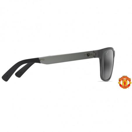 Maui Jim South Swell Grey Matte Manchester United