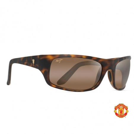 Maui Jim Peahi Tortoise Mat Manchester United