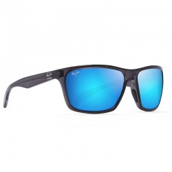 Maui Jim Makoa Dark Translucent Grey